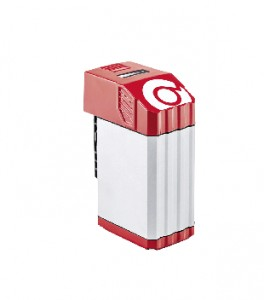 Akumulator AL-KO POWER FLEX